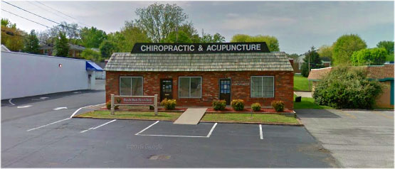 Columbia, TN chiropractor and acupuncture